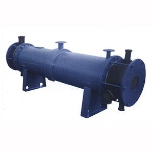 醛化液石墨加热器